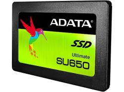 SSD-ADATA-ASU650SS-240GT-C