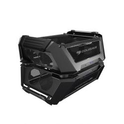 Chassis-COUGAR-Gemini-X-Dual-Tower-Primary-Mini-ITX-Micro-ATX-ATX-CEB