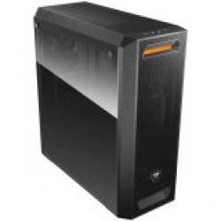 Chassis-COUGAR-MX350-MESH-Middle-Tower-Mini-ITX-Micro-ATX-ATX