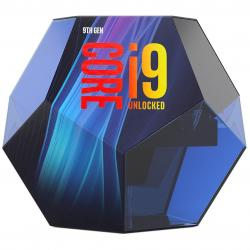 Intel-Coffee-Lake-Core-i9-9900K-TRAY-3.60GHz-up-to-5.00GHz-16MB-95W-LGA1151