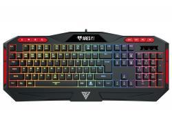 Gamdias-gejmyrska-klaviatura-Gaming-Keyboard-112-keys-ARES-P1-RGB
