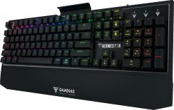 Gamdias-Gaming-Keyboard-Mechanical-104-keys-HERMES-P1A-RGB
