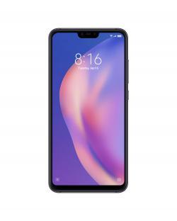 -Xiaomi-Mi-8-Lite-6-128-GB-Dual-SIM-6.26-Black
