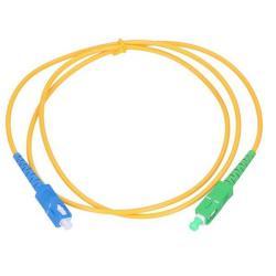 Optichni-pach-kordi-SC-APC-SC-UPC-singyl-mod-simpleks-Dylzhina-0.5-m