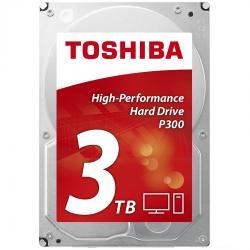 HDD-desktop-Toshiba-P300-3.5-3TB-7200RPM-64MB-NCQ-AF-SATAIII-bulk