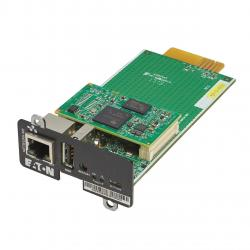 Aksesoar-EATON-Gigabit-Network-Card