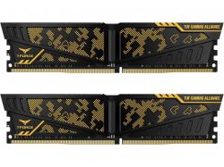 2x8GB-DDR4-3200-Team-Group-T-Force-Vulcan-TUF-KIT