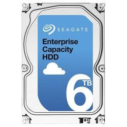 Seagate-Enterprise-Capacity-6TB-7200-RPM-512e-SATA3-256MB-Cache-3-5-