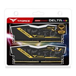 2x16GB-DDR4-3200-Team-Group-Delta-RGB-TUF-KIT