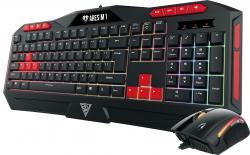 Gamdias-gejmyrski-komplekt-Gaming-COMBO-ARES-M1-ZEUS-E2-Keyboard-Mouse