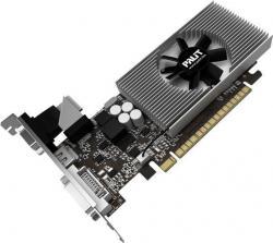Palit-GeForce-GT-730-GDDR3-2GB-64bit