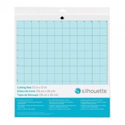 Silhouette-Cutting-Mat-30.5-x-30.5-cm