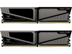 2x8GB-DDR4-2666-Team-Group-T-Force-Vulcan-KIT