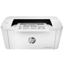 PRINTER-HP-LaserJet-Pro-M15a