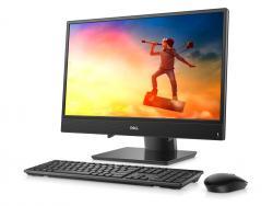 Dell-Inspiron-20-3277-5397184224854-
