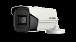 hikvision-DS-2CE16H8T-IT3F