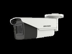 hikvision-DS-2CE19H8T-IT3ZF