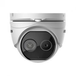 hikvision-DS-2TD1217-2-3-6-V1