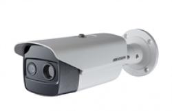 hikvision-DS-2TD2636-10-15