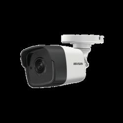 hikvision-DS-2CD1043G0-I