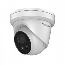hikvision-DS-2CD2346G1-I