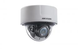 hikvision-DS-2CD7126G0-IZS