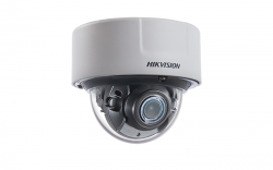 hikvision-DS-2CD7126G0-LIZS