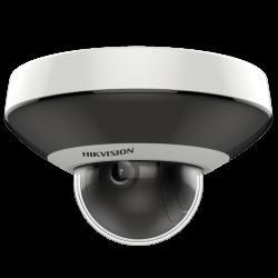 hikvision-DS-2DE2A404IWDE3