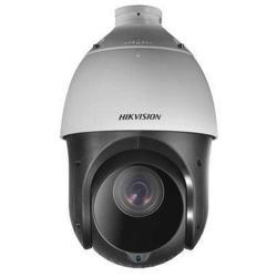 hikvision-DS-2DE4415IW-DE