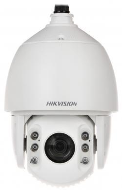 hikvision-DS-2DE7430IW-AE