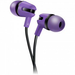 CANYON-CNS-CEP4P-Stereo-earphone-with-microphone-1.2m-flat-cable-purple