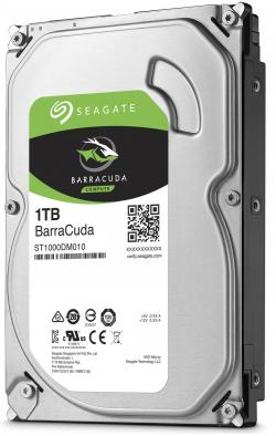 HDD-1TB-Seagate-Barracuda-7200rpm-64MB-SATAIII