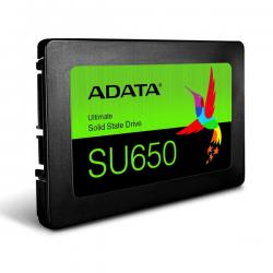 SSD-240GB-Adata-Ultimate-SU650-2.5-SATA-3