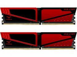 2x8GB-DDR4-3000-Team-Group-Vulcan-KIT