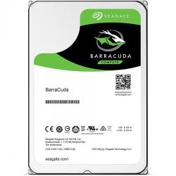 SEAGATE-Barracuda-Guardian-2.5-500GB-SATA-6Gb-5400-ST500LM030