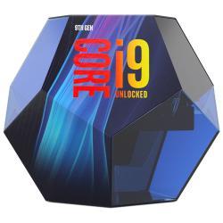 I9-9900K-3.6GHZ-16MB-BOX-1151