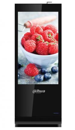 LED-Dahua-DHI-LDV43-SAI200-43-1080x1920-1xRJ45-1xUSB-WiFi-Android-4-4