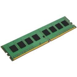 8GB-DDR4-2666-Fujitsu