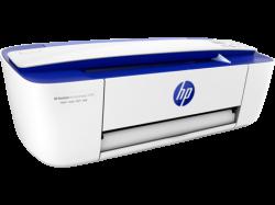 HP-DeskJet-Ink-Advantage-3790-AiO