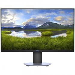Dell-S2719DGF