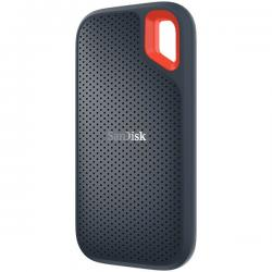 SANDISK-Extreme-250GB-External-SSD-USB-3.1-Type-C-Read-Write-550-550-MB-s-waterproof-dustproof-shockproof