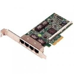 Dell-Broadcom-5719-QP-1Gb-Network-Interface-Card-Low-Profile-CusKit
