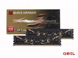 2x8GB-DDR3-1600-GEIL-BLACK-DRAGON-KIT