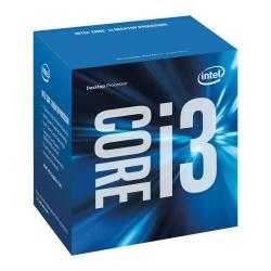 Intel-Skylake-i3-6100-3.7GHz-3MB-51W-LGA1151-Tray