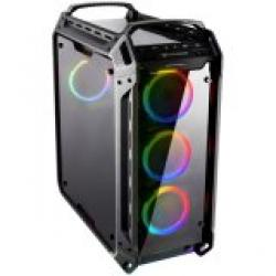 Chassis-COUGAR-PANZER-EVO-RGB-Full-Tower-Max.-CPU-Cooler-Height-170mm