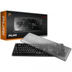 COUGAR-PURI-RGB-Red-Switches-Mechanical-Gaming-Keyboard-N-key-rollover