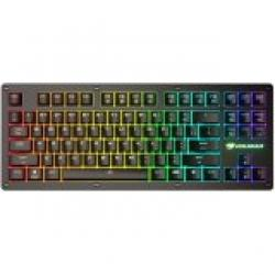 OUGAR-PURI-TKL-RGB-Red-Switches-Mechanical-Gaming-Keyboard-N-key-rollover