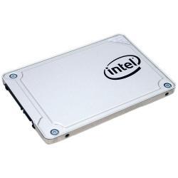 Intel-SSD-545s-Series-256GB-2.5in-SATA-6Gb-s-3D2-TLC-Retail-Box-10-Pack