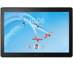 Lenovo-Tab-P10-4G-3G-ZA450153BG-