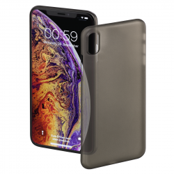 Gryb-HAMA-Ultra-Slim-za-Apple-iPhone-Xs-Max-cheren